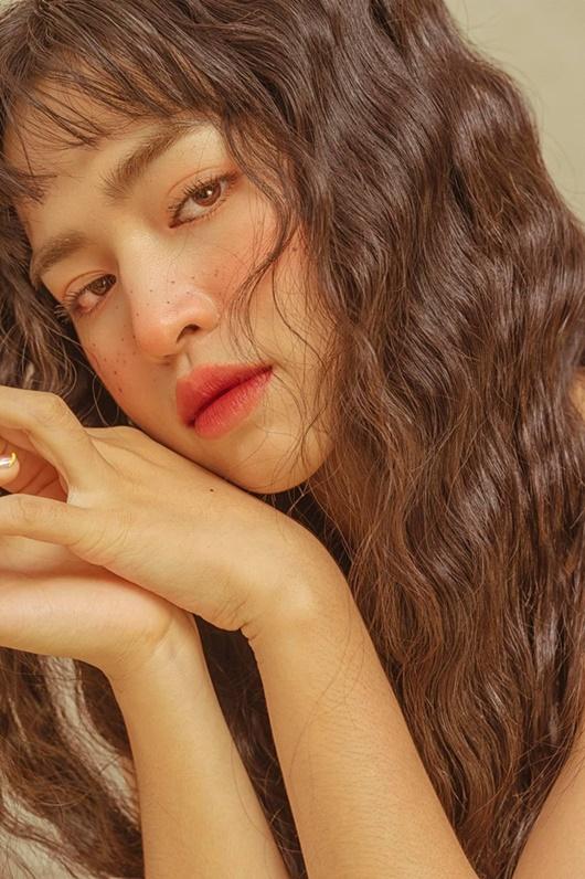 """Nữ chính trong MV mới của Jack là cái tên quen thuộc, từng """"gây bão"""" dịp cuối năm 2019 - Ảnh 7"""