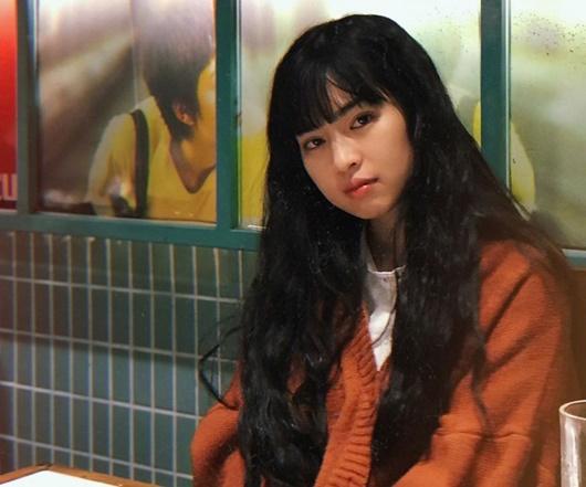 """Nữ chính trong MV mới của Jack là cái tên quen thuộc, từng """"gây bão"""" dịp cuối năm 2019 - Ảnh 6"""