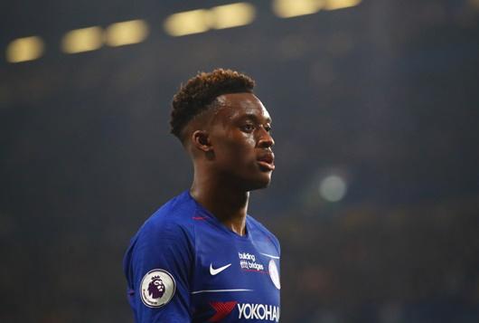 Toàn đội Chelsea cách ly vì phát hiện cầu thủ nhiễm Covid-19 - Ảnh 1