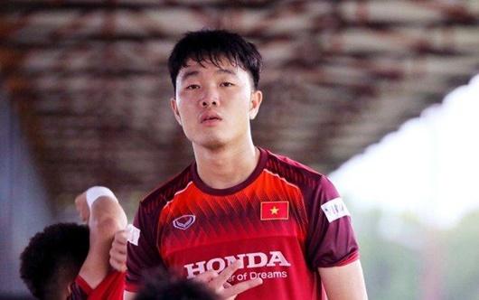 Tin tức thể thao mới nóng nhất ngày 16/3/2020: CLB Hà Nội thua 1-3 ngay vòng 2 V-League - Ảnh 1