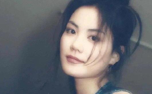 """Hé lộ về """"ánh trăng sáng"""" trong lòng Tạ Đình Phong khiến đại mỹ nhân Trương Bá Chi cũng phải chịu thua - Ảnh 3"""