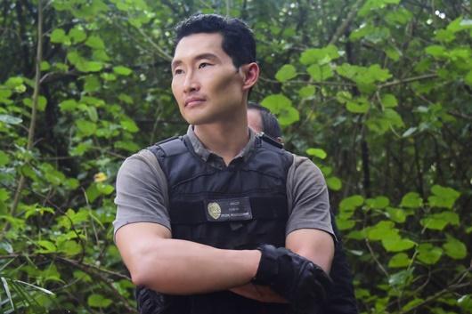 Sao Mỹ gốc Hàn Daniel Dae Kim xác nhận nhiễm Covid-19 - Ảnh 2
