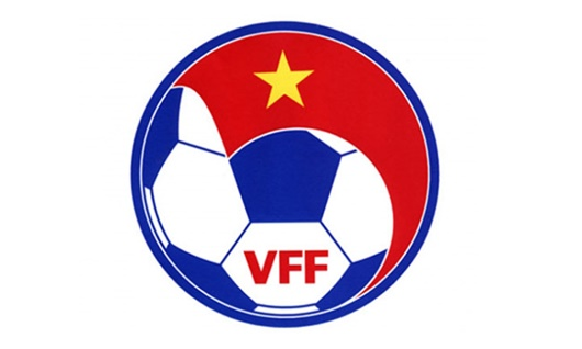 Tin tức thể thao mới nóng nhất ngày 21/3/2020: VFF đề nghị các đơn vị, cá nhân liên quan giải trình vụ cầu thủ cá cược - Ảnh 1