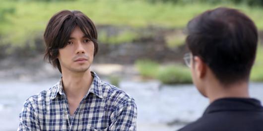 """Tình yêu và tham vọng tập 2: Minh sắp trở lại công ty sau 3 năm sống như """"người rừng"""" - Ảnh 1"""