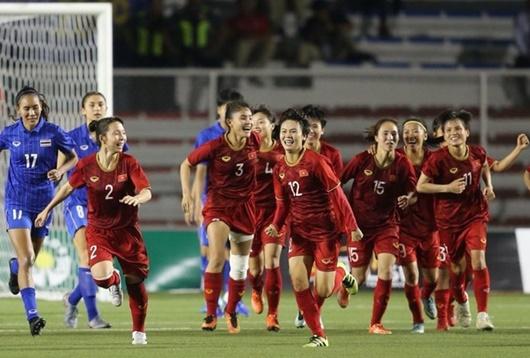 Tin tức thể thao mới nóng nhất ngày 29/3/2020: Trợ lý ngôn ngữ của thầy Park xin nghỉ - Ảnh 2