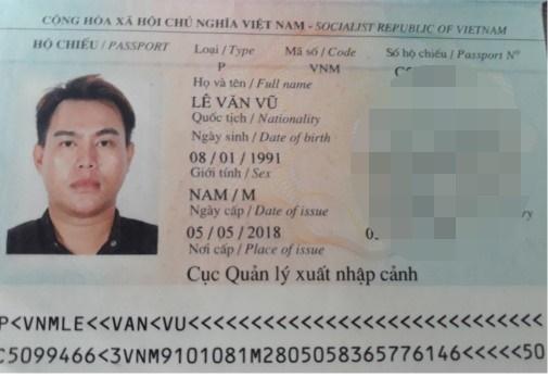Tây Ninh: Đã tìm được nam thanh niên trốn cách ly, đưa về bằng xe chuyên dụng - Ảnh 1