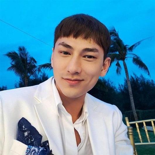 """Trúc Nhân và Lam Trường cùng bắt trend """"kiểu tóc Itaewon"""", kết quả khác nhau """"một trời một vực"""" - Ảnh 8"""