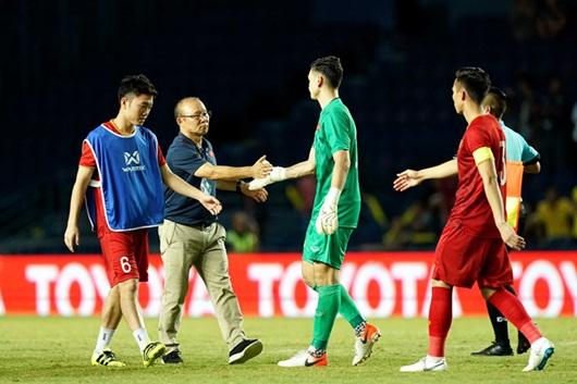 Vòng loại World Cup 2022 khu vực châu Á có thể hoãn vì Covid-19 - Ảnh 1