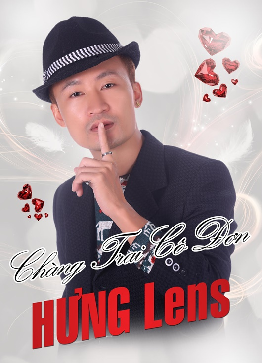 Cây hài Tấn Bo ra mắt 'gà' mới khiến khán giả xôn xao - Ảnh 2