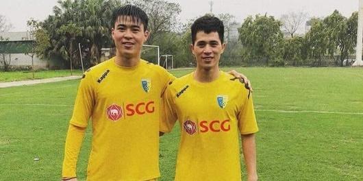 Tin tức thể thao mới nóng nhất ngày 8/3/2020: HLV Park Hang-seo dự khán trận Sài Gòn - SLNA - Ảnh 2