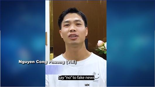 Tin tức thể thao mới nóng nhất ngày 10/4/2020: Thứ hạng của ĐT Việt Nam sau thời gian dừng thi đấu vì dịch Covid-19 - Ảnh 2