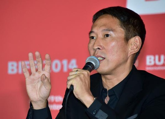 """Tài tử phim """"Bao Thanh Thiên"""" nhận án tù 4 năm vì tội cưỡng dâm - Ảnh 1"""