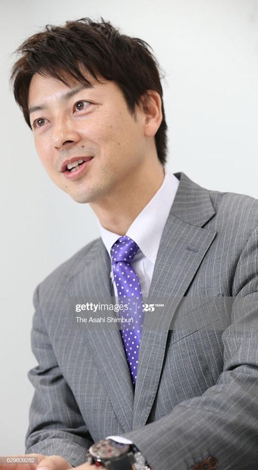 MC Nhật Bản có triệu chứng Covid-19 nhưng vẫn đi làm khiến đồng nghiệp lây nhiễm - Ảnh 1