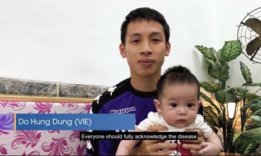Tin tức thể thao mới nóng nhất ngày 18/4: Bóng đá Việt Nam có thể trở lại vào giữa tháng 5 - Ảnh 2