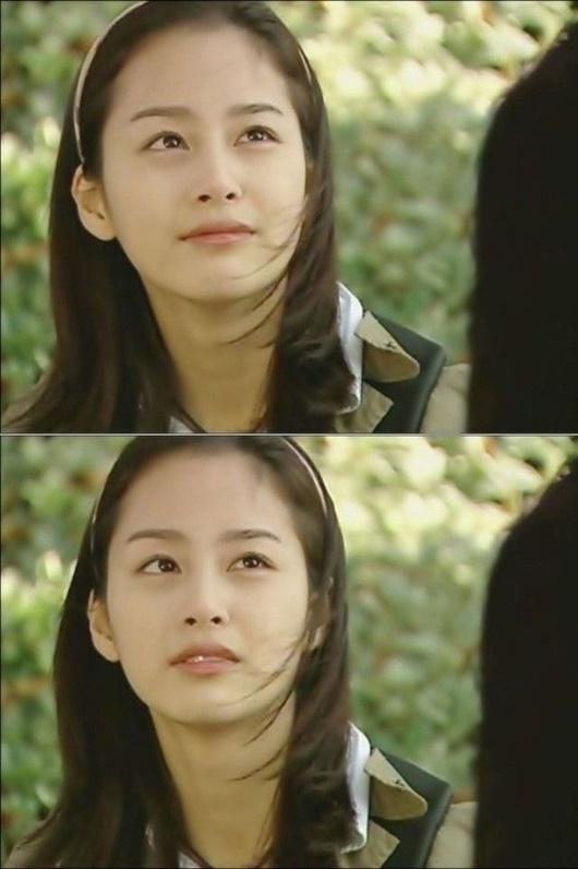 """Kim Tae Hee: Hành trình nhan sắc từ """"nữ thần đại học"""" đến bà mẹ hai con 40 tuổi vẫn còn nguyên sức hút - Ảnh 3"""