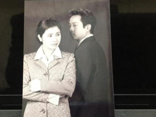 Ảnh thời trẻ của NSND Hoàng Dũng cùng những người đẹp màn ảnh Trà Giang, Thu Hà - Ảnh 6