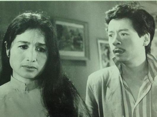 Ảnh thời trẻ của NSND Hoàng Dũng cùng những người đẹp màn ảnh Trà Giang, Thu Hà - Ảnh 5