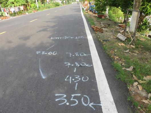 Đồng Tháp: Đình chỉ tổ tuần tra CSGT để làm rõ vụ tai nạn chết người - Ảnh 1