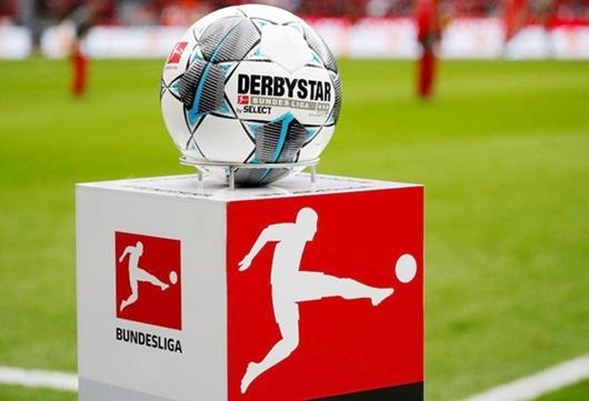 Tin tức thể thao mới nóng nhất ngày 25/4/2020: Hà Lan chính thức hủy giải vô địch quốc gia - Ảnh 2