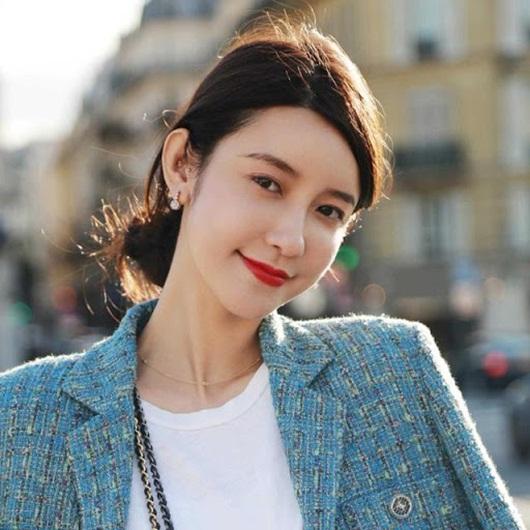 """Điều gì khiến người đẹp dụ dỗ chủ tịch Taobao được gọi là """"huyền thoại""""? - Ảnh 2"""
