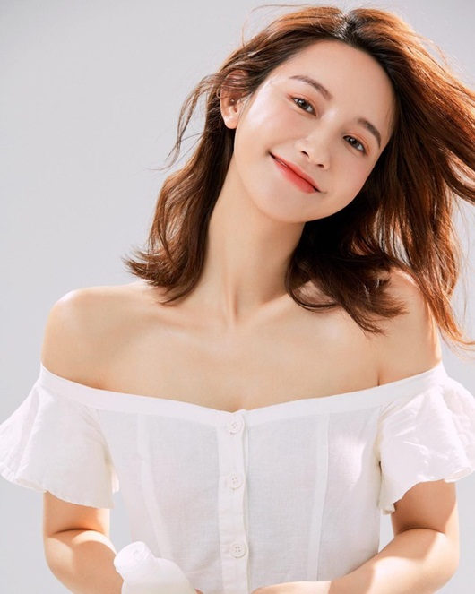 """""""Tiểu tam tin đồn"""" của chủ tịch Taobao có động thái đáp trả đầu tiên sau nghi vấn """"giật chồng"""" - Ảnh 4"""