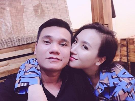 Khắc Việt phấn khởi khoe niềm vui cực lớn: Nhà em sinh đôi các bác ạ - Ảnh 1
