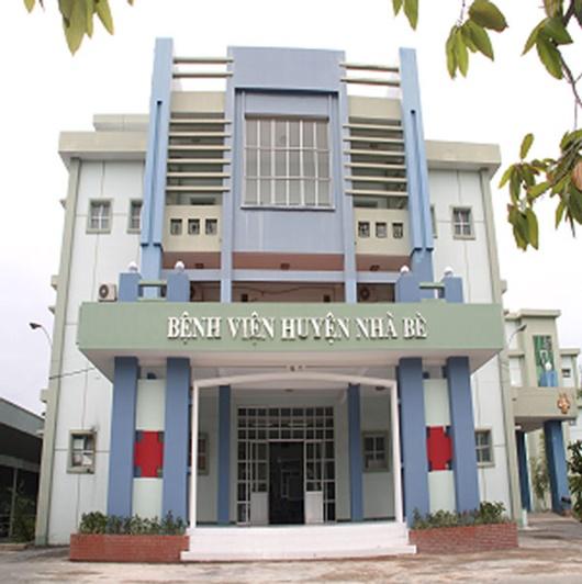 TP.Hồ Chí Minh: Điều tra vụ một tiến sĩ tử vong sau khi rơi từ tầng 14 chung cư - Ảnh 1