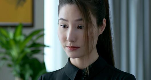 """Tình yêu và tham vọng tập 6: Pha """"thả thính"""" cao tay của Phong khiến Linh liêu xiêu - Ảnh 3"""