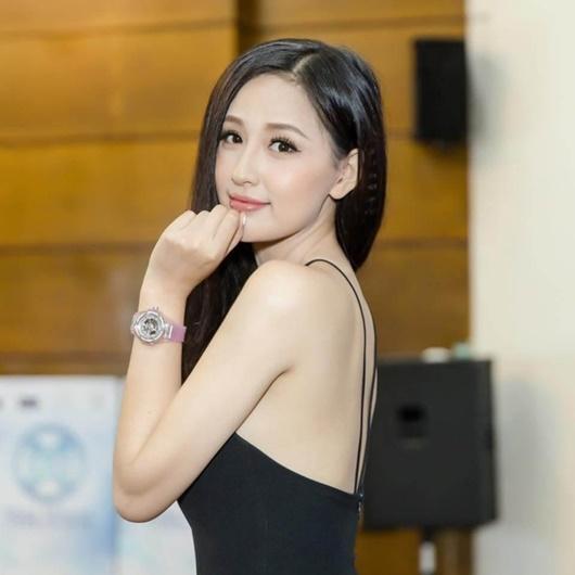 """Đào Bá Lộc sở hữu tủ búp bê """"khủng"""" và những bộ sưu tập """"chất lừ"""" của sao Việt - Ảnh 15"""