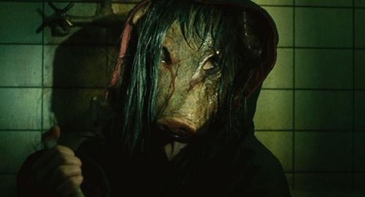 Thông điệp ẩn sau những chiếc mặt nạ reo rắc nỗi kinh hoàng trên màn ảnh - Ảnh 9