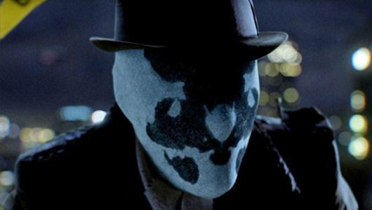 Thông điệp ẩn sau những chiếc mặt nạ reo rắc nỗi kinh hoàng trên màn ảnh - Ảnh 7