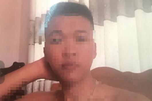 Nam thanh niên xin hình khỏa thân rồi tống tiền bạn gái 17 tuổi quen qua mạng - Ảnh 1