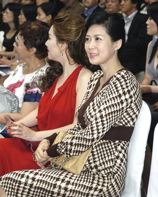 """""""Nữ hoàng ảnh lịch"""": Chuyện quá khứ khiến Diễm Hương từ bỏ đóng phim, không muốn nhắc tới - Ảnh 12"""