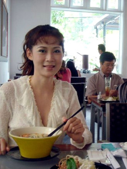 """""""Nữ hoàng ảnh lịch"""": Chuyện quá khứ khiến Diễm Hương từ bỏ đóng phim, không muốn nhắc tới - Ảnh 5"""