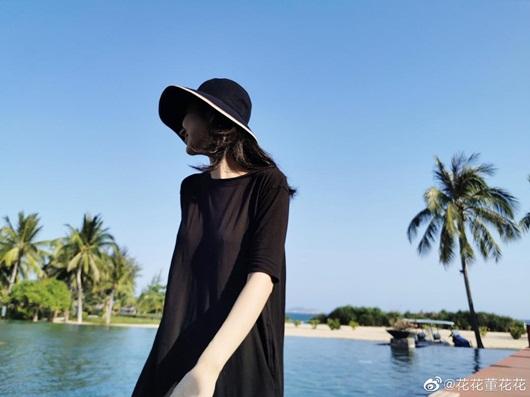 Cuộc sống sang chảnh, du lịch khắp nơi của vợ chủ tịch Taobao trước khi phát hiện chồng ngoại tình - Ảnh 7