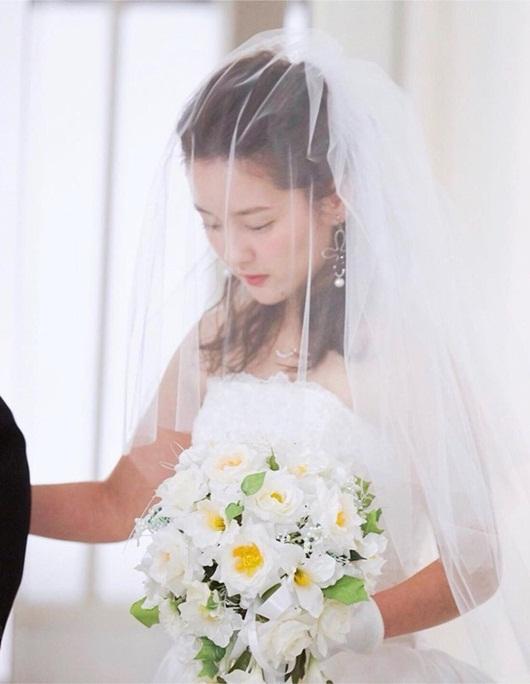 """Hé lộ về người đẹp sở hữu biệt danh """"nữ tài xế taxi xinh đẹp nhất Nhật Bản"""" - Ảnh 9"""