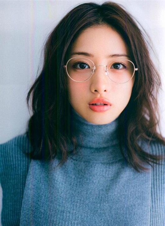 Top 10 mỹ nhân đẹp nhất châu Á 2020: Tân binh Kpop người Nhật thăng hạng, đứng đầu là cái tên quen thuộc - Ảnh 7