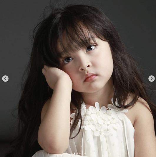 Con gái mỹ nhân đẹp nhất Philippines: Xinh như thiên thần, cát-xê quảng cáo cao ngất ngưởng - Ảnh 5