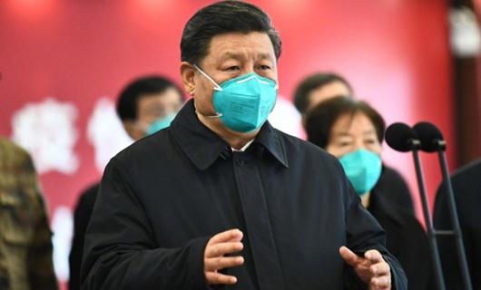 Ông Tập Cận Bình: Trung Quốc chi 2 tỷ USD giúp các nước khắc phục Covid-19 - Ảnh 1