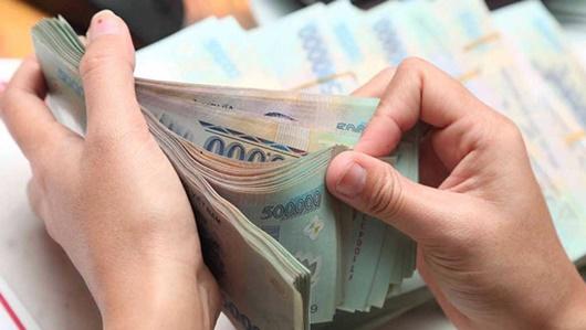 Thu nhập từ 11 triệu đồng/tháng trở lên mới nộp thuế thu nhập cá nhân - Ảnh 1