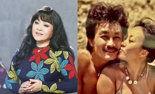 Nghệ sĩ Hương Lan xóa hình mặc bikini vì bị phản ứng: Tôi cắt hình nhưng cảm thấy chẳng có gì xấu để phải che đậy - Ảnh 1