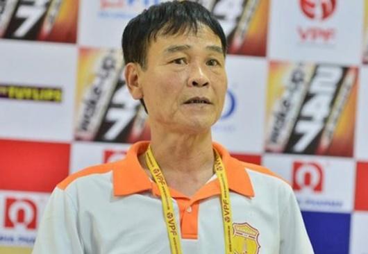 Tin tức thể thao mới nóng nhất ngày 24/5/2020: HAGL đổ lỗi cho mặt sân và thời tiết sau trận thua Nam Định - Ảnh 2