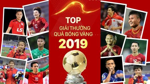 Tin tức thể thao mới nóng nhất ngày 26/5/2020: Hải Phòng bị đội hạng Nhất loại khỏi Cúp Quốc gia - Ảnh 2