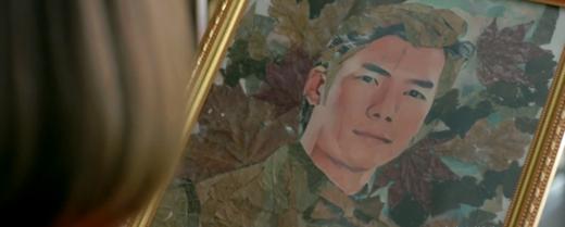 """Tình yêu và tham vọng tập 19: Cơn ghen """"bốc lên đầu"""", Tuệ Lâm tìm mọi thủ đoạn loại bỏ Linh - Ảnh 1"""