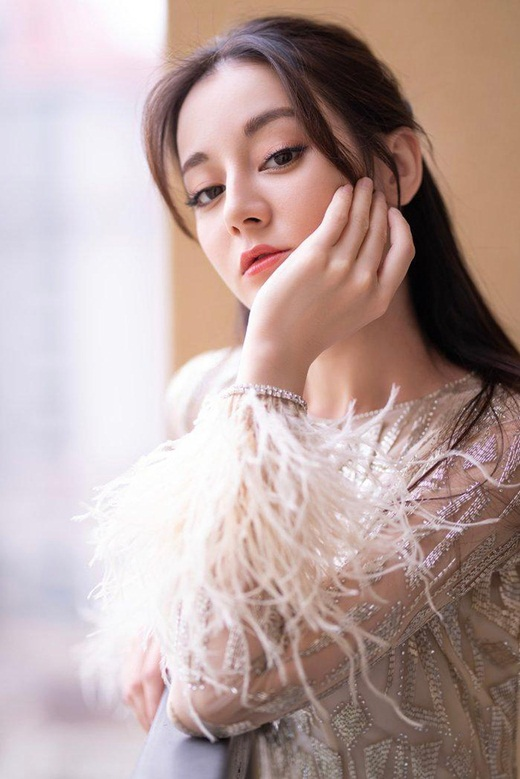 7 người đẹp Cbiz được yêu thích nhất 2020: Lọt top hay vắng mặt đều gây tranh cãi dữ dội - Ảnh 7