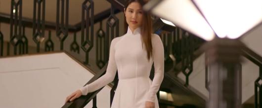 """Tình yêu và tham vọng tập 14: Linh khiến Minh """"đứng hình"""", mọi thủ đoạn của Tuệ Lâm đều vô dụng - Ảnh 5"""