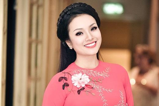 Ngoài Midu, hiện còn sao Việt nào là giảng viên tại các trường đại học danh tiếng? - Ảnh 4