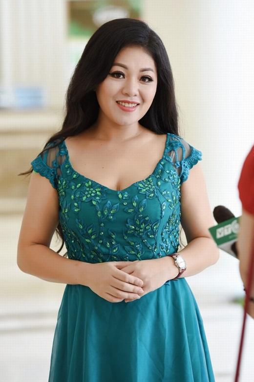 Ngoài Midu, hiện còn sao Việt nào là giảng viên tại các trường đại học danh tiếng? - Ảnh 3