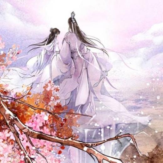 """Trịnh Sảng và Tiêu Chiến sẽ có mối tình thầy trò đầy bi thương trong """"Trọng Tử""""? - Ảnh 1"""