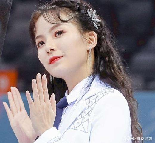 """Top 10 nữ thần tượng đẹp nhất xứ Trung: Số 1 khó ai đánh bại, bất ngờ vị trí của """"phú bà"""" Ngu Thư Hân - Ảnh 4"""